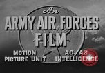 Image of United States aircraft China, 1945, second 17 stock footage video 65675042284