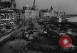 Image of United States aircraft China, 1945, second 38 stock footage video 65675042284