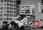 Image of United States aircraft China, 1945, second 49 stock footage video 65675042284