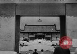 Image of United States aircraft China, 1945, second 59 stock footage video 65675042284