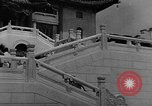 Image of United States aircraft China, 1945, second 61 stock footage video 65675042284