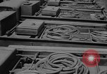 Image of transporting supplies Calcutta India, 1945, second 38 stock footage video 65675042285