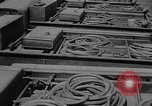 Image of transporting supplies Calcutta India, 1945, second 41 stock footage video 65675042285
