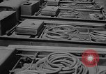 Image of transporting supplies Calcutta India, 1945, second 43 stock footage video 65675042285