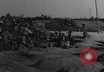 Image of Chinese people Kunming China, 1945, second 3 stock footage video 65675042288