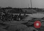 Image of Chinese people Kunming China, 1945, second 5 stock footage video 65675042288