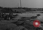 Image of Chinese people Kunming China, 1945, second 7 stock footage video 65675042288