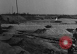 Image of Chinese people Kunming China, 1945, second 9 stock footage video 65675042288