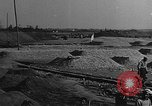 Image of Chinese people Kunming China, 1945, second 10 stock footage video 65675042288