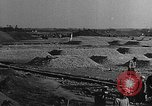 Image of Chinese people Kunming China, 1945, second 11 stock footage video 65675042288