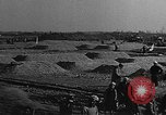 Image of Chinese people Kunming China, 1945, second 13 stock footage video 65675042288