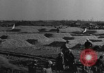Image of Chinese people Kunming China, 1945, second 14 stock footage video 65675042288