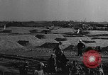 Image of Chinese people Kunming China, 1945, second 15 stock footage video 65675042288