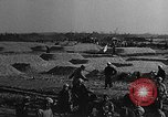 Image of Chinese people Kunming China, 1945, second 16 stock footage video 65675042288