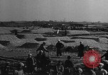 Image of Chinese people Kunming China, 1945, second 17 stock footage video 65675042288