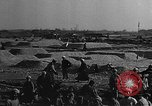 Image of Chinese people Kunming China, 1945, second 18 stock footage video 65675042288