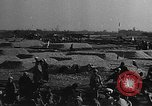 Image of Chinese people Kunming China, 1945, second 19 stock footage video 65675042288