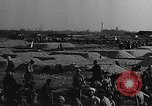 Image of Chinese people Kunming China, 1945, second 20 stock footage video 65675042288