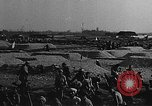 Image of Chinese people Kunming China, 1945, second 21 stock footage video 65675042288