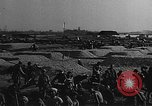 Image of Chinese people Kunming China, 1945, second 22 stock footage video 65675042288