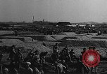 Image of Chinese people Kunming China, 1945, second 23 stock footage video 65675042288