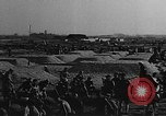 Image of Chinese people Kunming China, 1945, second 24 stock footage video 65675042288
