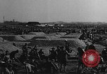 Image of Chinese people Kunming China, 1945, second 25 stock footage video 65675042288