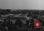 Image of Chinese people Kunming China, 1945, second 26 stock footage video 65675042288