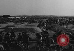 Image of Chinese people Kunming China, 1945, second 27 stock footage video 65675042288