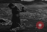 Image of Chinese people Kunming China, 1945, second 41 stock footage video 65675042288