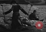 Image of Chinese people Kunming China, 1945, second 43 stock footage video 65675042288