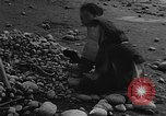 Image of Chinese people Kunming China, 1945, second 50 stock footage video 65675042288
