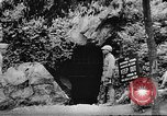 Image of United States 14th Air Force China, 1945, second 1 stock footage video 65675042289