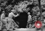 Image of United States 14th Air Force China, 1945, second 2 stock footage video 65675042289