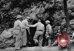 Image of United States 14th Air Force China, 1945, second 5 stock footage video 65675042289