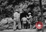 Image of United States 14th Air Force China, 1945, second 6 stock footage video 65675042289