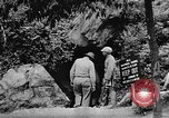 Image of United States 14th Air Force China, 1945, second 8 stock footage video 65675042289