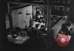 Image of United States 14th Air Force China, 1945, second 15 stock footage video 65675042289