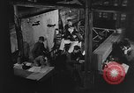 Image of United States 14th Air Force China, 1945, second 16 stock footage video 65675042289