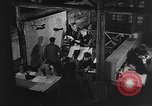 Image of United States 14th Air Force China, 1945, second 17 stock footage video 65675042289