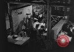 Image of United States 14th Air Force China, 1945, second 18 stock footage video 65675042289