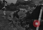 Image of United States 14th Air Force China, 1945, second 24 stock footage video 65675042289
