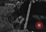 Image of United States 14th Air Force China, 1945, second 25 stock footage video 65675042289