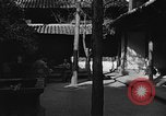 Image of United States 14th Air Force China, 1945, second 31 stock footage video 65675042289