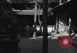 Image of United States 14th Air Force China, 1945, second 32 stock footage video 65675042289