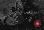 Image of United States 14th Air Force China, 1945, second 38 stock footage video 65675042289