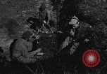 Image of United States 14th Air Force China, 1945, second 39 stock footage video 65675042289