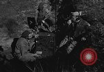 Image of United States 14th Air Force China, 1945, second 40 stock footage video 65675042289