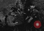 Image of United States 14th Air Force China, 1945, second 41 stock footage video 65675042289