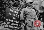 Image of United States 14th Air Force China, 1945, second 42 stock footage video 65675042289